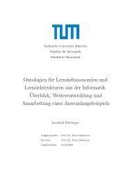 Download - Fachgebiet Didaktik der Informatik - Technische ...