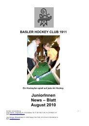 Junioren-News Juli 10 A4_update Web - Basler HC