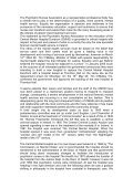 1 Considerable advances beyond the large asylum and ... - PNA - Page 2