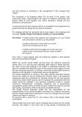 1 Considerable advances beyond the large asylum and ... - PNA - Page 4