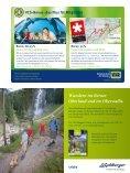 Sondernummer Reisen - VCS Verkehrs-Club der Schweiz - Seite 2