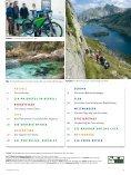 Sondernummer Reisen - VCS Verkehrs-Club der Schweiz - Seite 3