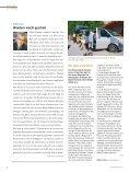 Sondernummer Reisen - VCS Verkehrs-Club der Schweiz - Seite 4