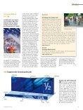 Sondernummer Reisen - VCS Verkehrs-Club der Schweiz - Seite 5