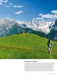 Sondernummer Reisen - VCS Verkehrs-Club der Schweiz - Seite 6