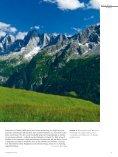 Sondernummer Reisen - VCS Verkehrs-Club der Schweiz - Seite 7