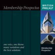 Prospectus 124-11257 (27135) - British Precast