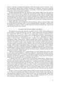 trasologická analýza micoquienských bifaciálních nástrojů z jeskyně ... - Page 3