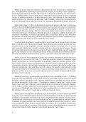 trasologická analýza micoquienských bifaciálních nástrojů z jeskyně ... - Page 6