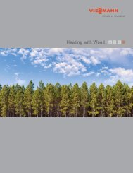 Download the PDF - Ventek Energy Systems