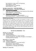 Pfarrei St - Pfarrei Köfering - Seite 5