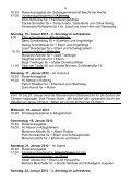Pfarrei St - Pfarrei Köfering - Seite 6