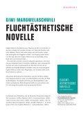 Das aktuelle Programm zum Download - Verbrecher Verlag - Seite 5