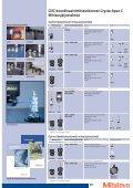 Osa 13 sivut 432-445 - Page 6
