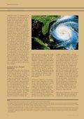 Espectroscopia de gases - Page 3