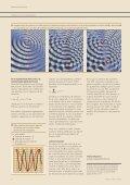 Espectroscopia de gases - Page 7