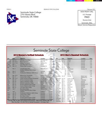 February 2012.pdf - Seminole State College