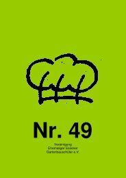 Nr. 49 - VEEG
