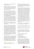 H er et SMUKt BOgStav – OM literacy i dagtilBUd - Viden om Læsning - Page 2