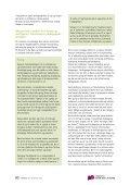 H er et SMUKt BOgStav – OM literacy i dagtilBUd - Viden om Læsning - Page 4