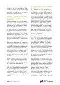 H er et SMUKt BOgStav – OM literacy i dagtilBUd - Viden om Læsning - Page 6