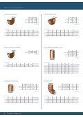 systemy rynnowe gamrat magnat - Budmech - Page 2