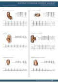 systemy rynnowe gamrat magnat - Budmech - Page 3
