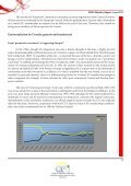 Euroscepticism in Croatia: Genesis and Metastases - Centar za ... - Page 4
