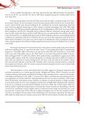 Euroscepticism in Croatia: Genesis and Metastases - Centar za ... - Page 5
