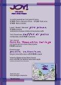 L' Energia del Colore - Comosmagiclake.com - Page 2