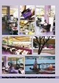 L' Energia del Colore - Comosmagiclake.com - Page 3