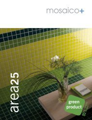 green product 95% - Beyond Tiles