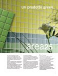 green product 95% - Beyond Tiles - Page 5