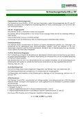 Schneckengetriebe RS u. RT - Seite 5
