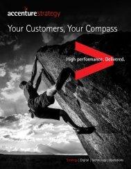 Accenture-Digital-Intensity