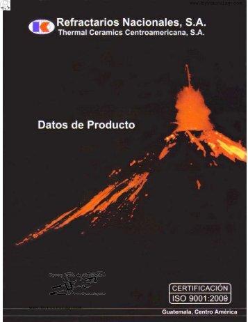 DATOS DE PRODUCTO.pdf