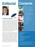 Download - aagbi - Page 3