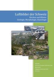 Methodisch-didaktische_Materialien.pdf - Luftbilder der Schweiz