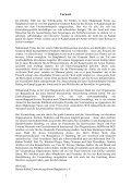 Muhammad Yunus und die Grameen Bank - Entwicklungsforum ... - Seite 3