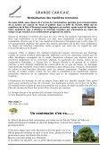 Année 15 No 1 Février 2008 Nouveaux Citoyens, volée ... - Yvonand - Page 3