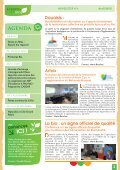newsletter A pro bio Avril 2012.ai - Page 2