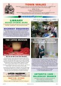July, 2011 Issue - Page 3