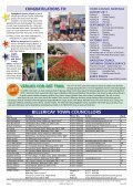 July, 2011 Issue - Page 4