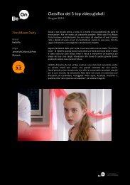 2014-06_Top5_Global_Videos_IT