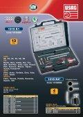 Timing tools - Usag - Page 5