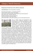 Green Roof Awards of Excellence - Green Roofs for Healthy Cities - Page 4
