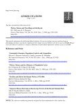 Wolves, Moose, and Tree Rings on Isle Royale B. E. McLaren; R. O. ... - Page 6