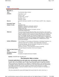 Page 1 of 8 EBSCOhost 2/10/2008 http://web.ebscohost.com.proxy ...
