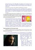 ¿Qué significa ser joven? - Page 7