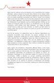 4 rapport de gestion 4. tätigkeitsbericht - Valais excellence - Page 5